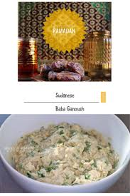 baba ganoush quote 76 best persian pastry sweet images on pinterest beirut