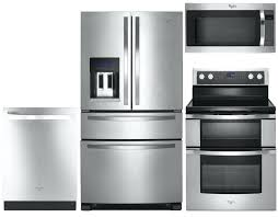home depot kitchen appliance packages stainless steel appliance packages stainless steel appliance paint