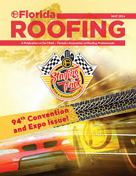 Superior Roofing Company Of Georgia Inc by Florida Roofing Magazine May 2016 By Florida Roofing Magazine