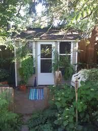 sheds racing pigeons homes bryan lowe in seattle washington is