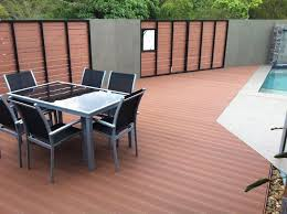 non slip outdoor tile flooring plastic wood floor application