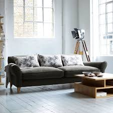 design by conran sofa the ellipse sofa designed by sir terence conran for content by