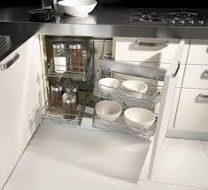 decorative kitchen cabinets kitchen cabinets decorative accessories home design ideas