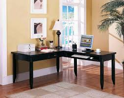 Small Black Corner Computer Desk Best Small Corner Desks Ideas Bedroom Ideas And Inspirations