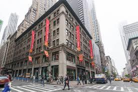 100 new york public library floor plan emigrant city two