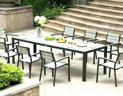 wrought iron outdoor dining table metal outdoor table metal metal outdoor dining table legs