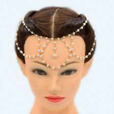 goddess headband popular wedding goddess headband buy cheap wedding goddess