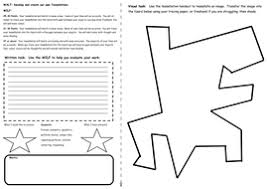 year 8 tessellation low relief mc escher by kylie504 teaching