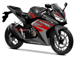 honda cbr 150 price in india new 2016 cbr150r spotted rendered may launch this year