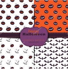 seamless halloween backgrounds pics stock photos all sites