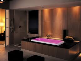 Spa Bathroom Design How To Choose A Bathtub Hgtv