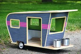 cool dog houses unusual dog houses ngaynay