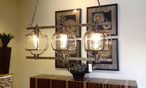 dining room light fixtures modern lighting modern pendant light fixtures admirable modern white