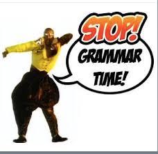 Grammar Memes - grammar memes