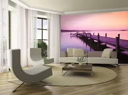 wall murals 1wallireland com dream scene