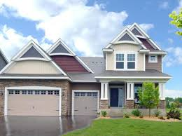 Townhomes For Rent In Cottage Grove Mn by Cottage Grove Cottage Grove Real Estate Cottage Grove Mn Homes