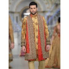 hsy latest men wedding dresses sherwani designs 2017 2018