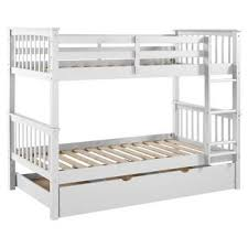 Jeep Bunk Bed Bunk Bed Kids U0027 Beds Target