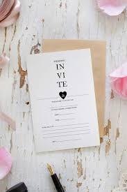 Cheap Wedding Invitation Cheap Wedding Invitations Uk Brides Magazine 2017
