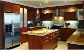 small kitchen reno ideas unique kitchen cabinet renovation small kitchen remodel ideas and