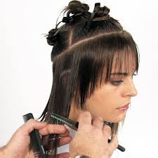 razor cut hairstyles gallery image result for pictures of medium length shaggy haircuts hair