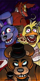 five nights at freddy s halloween horror nights 280 best five nights at freddy u0027s fnaf images on pinterest