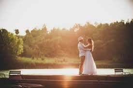Professional Wedding Photography Uk Wedding Blog Planning Tips U0026 Advice Real Weddings U0026 Inspiration