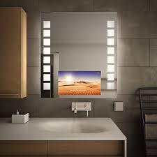 fernseher f r badezimmer bad tv spiegel kyzikos 989706725