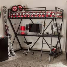 Desk Dresser Combination Computer Desk Dresser Combo Decorative Desk Decoration