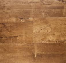 chestnut eternity flooring