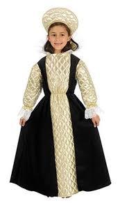 vire costumes for kids child boleyn costume cn0cc748 karnival costumes