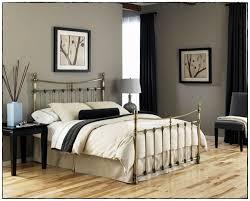 idee tapisserie chambre idee deco papier peint chambre adulte papier peint salon sur
