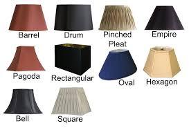 fancy lamp shade shapes 86 for your ballard designs lamp shades perfect lamp shade shapes 28 for diy picture lamp shade with lamp shade shapes
