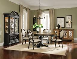 American Furniture Dining Tables Premier Comfort Heating - American furniture living room sets