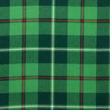green hunting light reviews galloway hunting modern light weight tartan fabric lochcarron of