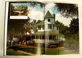 tidewater amelia historic homes u0026 buildings of amelia island