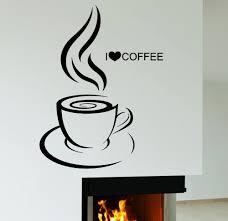 coffee shop kitchen decor an excellent home design