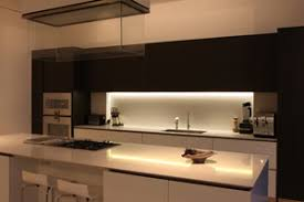 Kitchen Led Lighting Kitchen Lighting Design Ideas Tips And Products Cullen
