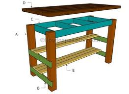 plans to build a kitchen island building plans for kitchen island nurani org