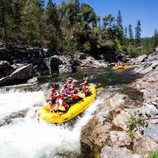 California rivers images California rafting hiking adventures jpg