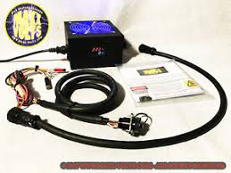 2005 honda accord hybrid battery replacement cost 2005 2007 honda accord hybrid premium standard grid charger ima