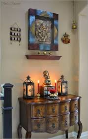 Interior Decor Home by Best 25 Indian Home Decor Ideas On Pinterest Indian Interiors
