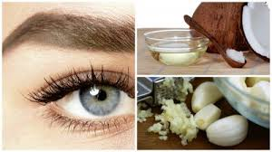 how to get thicker pubic hair get thicker eyebrows with these 7 natural tricks step to health