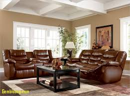 brown leather couch living room ideas get furnitures for living room brown leather couch living room best of brown leather