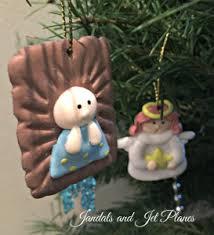 oh christmas tree u2026 u2013 jandals and jet planes