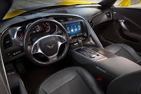 corvette stingray matte black 2018 chevrolet corvette z06 z06 inventory prices release date