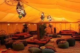 moroccan tents bedouin tent interior images