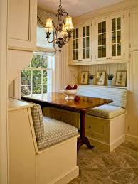 decorating ideas small breakfast nook ideas with dining table