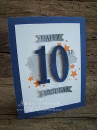 25 unique birthday cards for boys ideas on pinterest boy