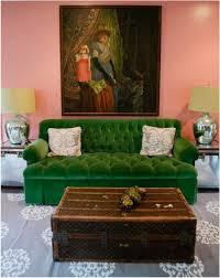 Emerald Green Velvet Sofa by 148 Best Mom U0027s Images On Pinterest Green Couches Green Velvet
